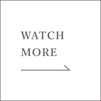 WATCH MORE